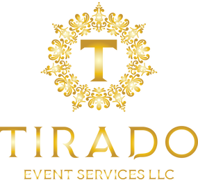 TIRADO EVENT SERVICES LLC
